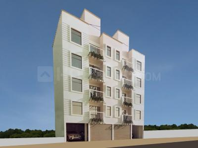 Gallery Cover Pic of Adarsh Homes