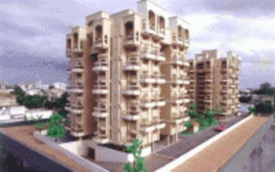 Gallery Cover Pic of Agarwal Dhananjay Tower