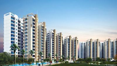 643 Sq.ft Residential Plot for Sale in Nabha, Zirakpur