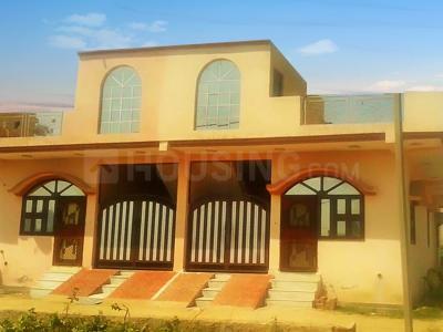 Balaji Bhardwaj Homes - IV