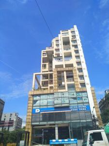 Gallery Cover Pic of Avani Group Heights Apartment