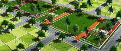1440 Sq.ft Residential Plot for Sale in New Town, Kolkata