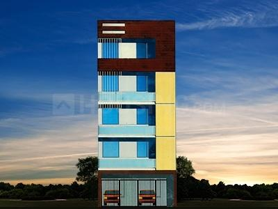 Jai Durgesh Home - 2