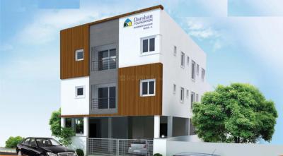 Darshan Raagam Apartments