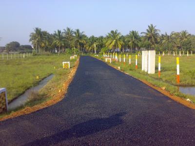 Wisdom Sri Sathya Sai Nagar Extension I