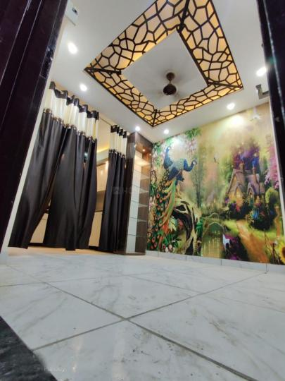 Gallery Cover Pic of Mithlesh Homes