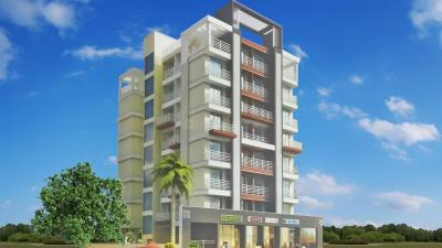 Samarth Residency
