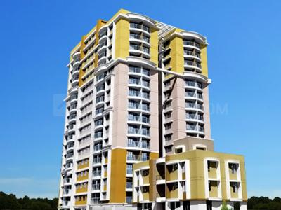Gallery Cover Pic of Sunpaul Relcon Travancore Heights