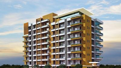 Gallery Cover Pic of Akriti Heights