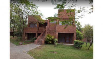 43560 Sq.ft Residential Plot for Sale in Sector 35, Sohna, Gurgaon