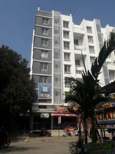 Gallery Cover Pic of Dangat Lohakare Vasantsakha Plaza