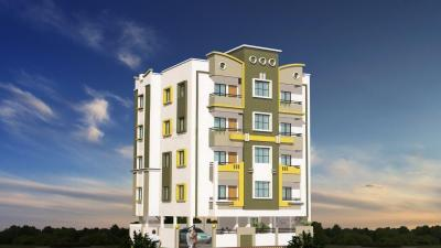 Gallery Cover Pic of Gouri Shanker Builder Site 5