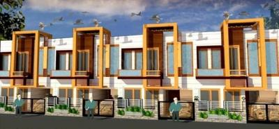 Gallery Cover Pic of Neelendras AQS Homes