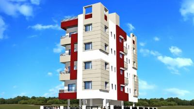 Gallery Cover Pic of Navkar Avenue