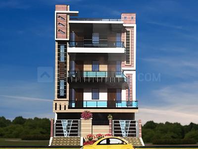 Gallery Cover Pic of Gupta Ji Dream Home