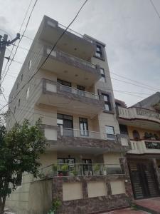 Aashirwad Homes 10
