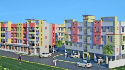 Prasad Sai Pooja Apartment