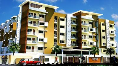 Gallery Cover Pic of Sri Windsor Homes