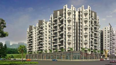 1251 Sq.ft Residential Plot for Sale in Undri, Pune