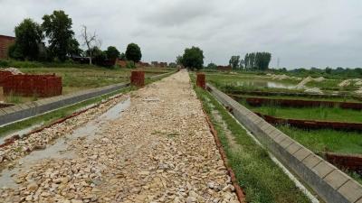 Residential Lands for Sale in New Sainik Nagar