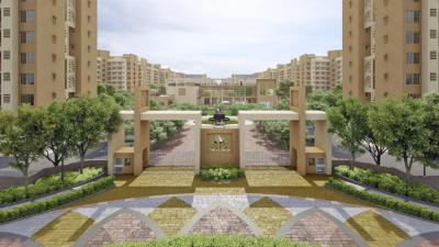 महिंद्रा ब्लूमडेल डुप्लेक्स होम 6