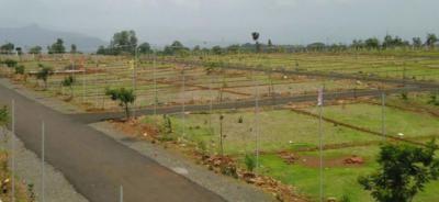 Gallery Cover Pic of Reliaable Dollar Collony Phase 1B