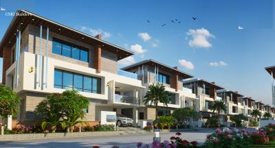 Gallery Cover Pic of CMG Halcyon Homes