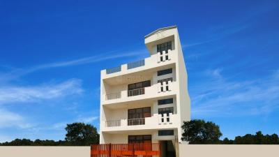 Triveni Homes - 2