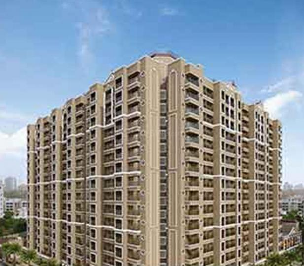 Gallery Cover Pic of JP Infra North Celeste