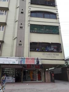Gallery Cover Pic of Laxmi Sri Laxmi Nivas