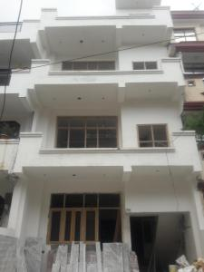 Gallery Cover Pic of Reeba Homes 1