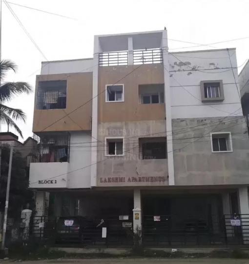 Gallery Cover Pic of Lakshmi Apartments