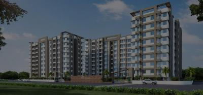 Gallery Cover Pic of Giri Palm Residency