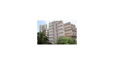 Gallery Cover Image of 1001 Sq.ft 2 BHK Apartment for buy in Kailash Complex, Shivaji Nagar for 6000000
