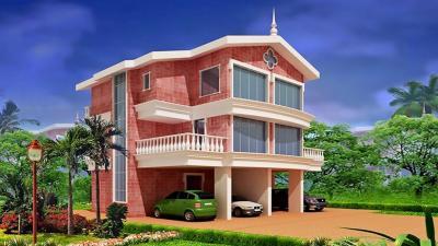 Oceanview Residency