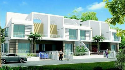 Gallery Cover Pic of Karan Bella Vista Villas