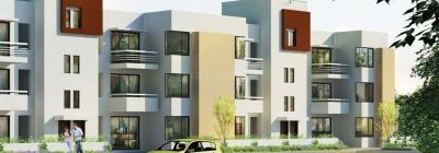 Unitech Uni Homes