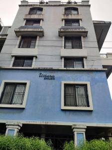 Gallery Cover Pic of Uttara Enclave