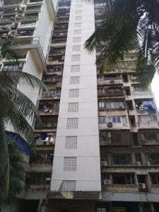 Gallery Cover Image of 1400 Sq.ft 2 BHK Apartment for rent in Orchid Apartment, Worli for 80000