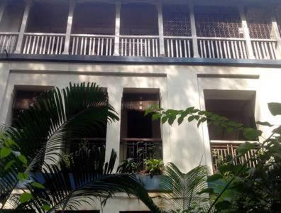 Goola Mansion