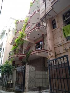 Gallery Cover Pic of Jai Shri Balaji Shri Ram Apartment