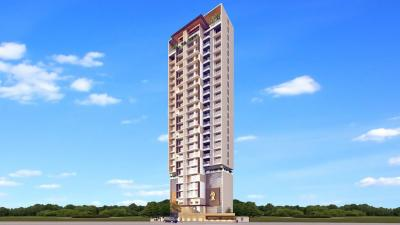 Gallery Cover Image of 1100 Sq.ft 2 BHK Apartment for rent in Roswalt Heights, Govandi for 40000
