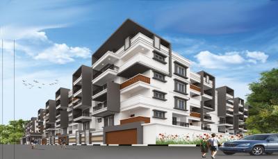 Gallery Cover Pic of Nava Pushkara