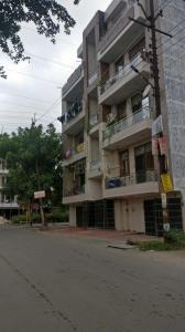 Gallery Cover Pic of Adarsh Apartment