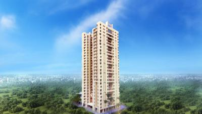 Gallery Cover Image of 2136 Sq.ft 4 BHK Apartment for buy in Sureka Sunrise Heights, Beliaghata for 14400000