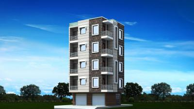 Gallery Cover Pic of MDKJ Homes - VIII