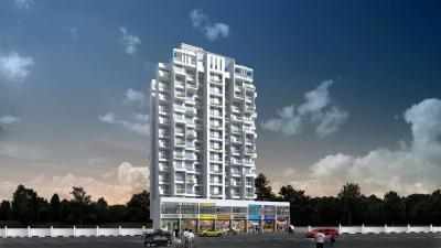 Gallery Cover Pic of Sunny Orchid Heights