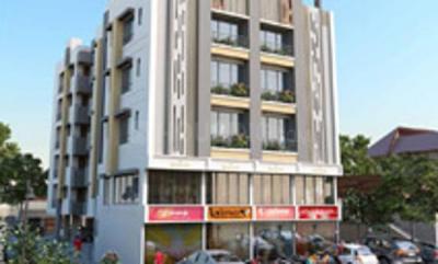 Rajyash Sahaj Silicon