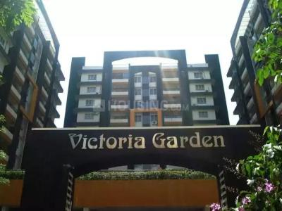 Naiknavare Housing Victoria Garden