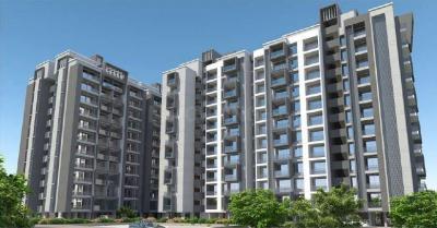 Gallery Cover Pic of Mahavir Heights Mahavir Heights Phase 1